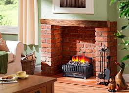 Dimplex Electric Fires At Best Prices Freestanding Inset